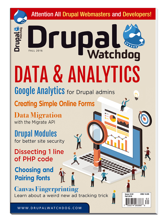 Drupal Watchdog 6.02 - Print Issue