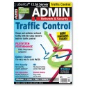 Admin Magazine Trial Subscription - (2 issues)
