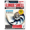 Linux Pro Magazine Special #10 - Digital Issue