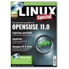 Linux Pro Magazine Special #02 - Digital Issue