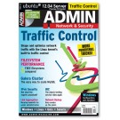 Admin Magazine Subscription - (6 issues)