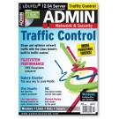 Admin Magazine US Digisub - (6 issues)