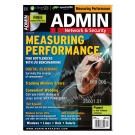 ADMIN Magazine #32 - Digital Issue