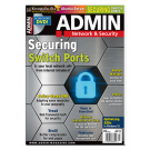 ADMIN Magazine #42 - Digital Issue