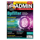 ADMIN (Subs Add-on) - 6-issue Digital Subs Add-on to Print