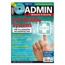 ADMIN magazine #51 - Print Issue