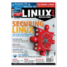 Linux Pro Magazine #183 - Digital Issue