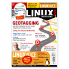 Linux Pro Magazine #193 - Digital Issue