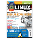 Linux Pro Magazine (Subs Add-on) - (12 issues)