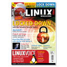 Linux Pro Magazine #201 - Digital Issue