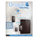 Drupal Watchdog 1.02 (#2) - Print Issue