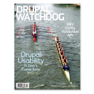 Drupal Watchdog 5.02 (#10) - Print Issue