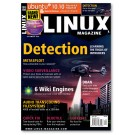 Linux Pro Magazine - Back Issue #121