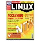 Linux Pro Magazine 2007 - Digital Issue Archive
