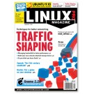Linux Pro Magazine 2010 - Digital Issue Archive