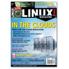 Linux Pro Magazine - Back Issue #138