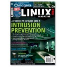 Linux Pro Magazine #143 - Digital Issue
