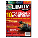 Linux Pro Magazine #147 - Digital Issue