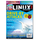Linux Pro Magazine #152 - Digital Issue