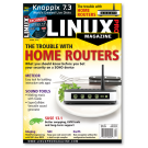 Linux Pro Magazine #161 - Digital Issue
