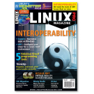Linux Pro Magazine #164 - Digital Issue