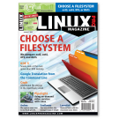 Linux Pro Magazine #165 - Digital Issue