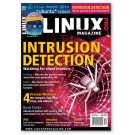 Linux Pro Magazine #167 - Digital Issue