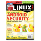 Linux Pro Magazine #169 - Digital Issue