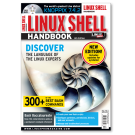 Linux Magazine Special 22 - Linux Shell Handbook 6