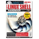Linux Pro Magazine Special #12 - Digital Issue