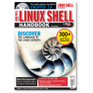 Linux Pro Magazine Special #15 - Digital Issue