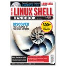 Linux Pro Magazine Special_19 - Linux Shell Handbook 5