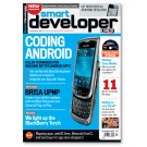 Smart Developer Package - Print Issues #1 to #3