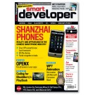 Smart Developer #03 - Digital Issue