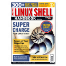 Shell Handbook Special Edition #29 - Digital Issue