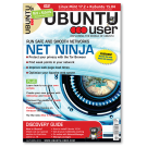 Ubuntu User #26 - Print Issue