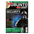 Ubuntu User Subscription - (4 issues)