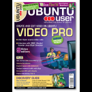 Ubuntu User #16 - Video Pro
