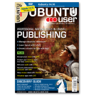 Ubuntu User #24 - Print Issue