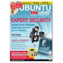 Ubuntu User #06 - Digital Issue