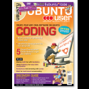 Ubuntu User #18 - Print Issue