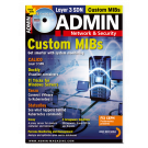 ADMIN magazine #59 - Print Issue