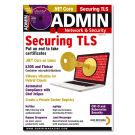ADMIN magazine #60 - Print Issue
