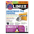 Linux Pro Magazine #228 - Digital Issue