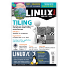 Linux Pro Magazine #231 - Digital Issue