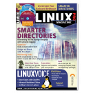 Linux Pro Magazine #236 - Digital Issue