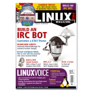 Linux Pro Magazine #239 - Digital Issue