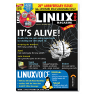 Linux Pro Magazine #240 - Digital Issue