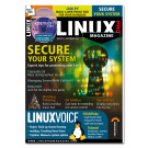 Linux Pro Magazine #241 - Digital Issue