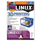 Linux Pro Magazine #242 - Digital Issue